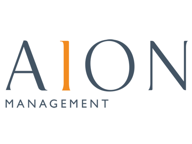 May 1, 2017: AION Management Launches