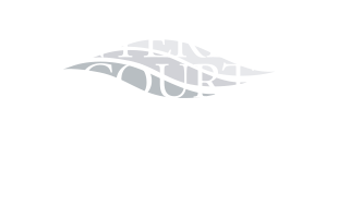 Cantebury Court