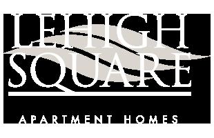 Lehigh Square