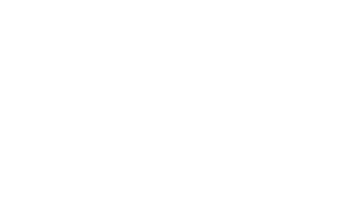 Harrison Somerset