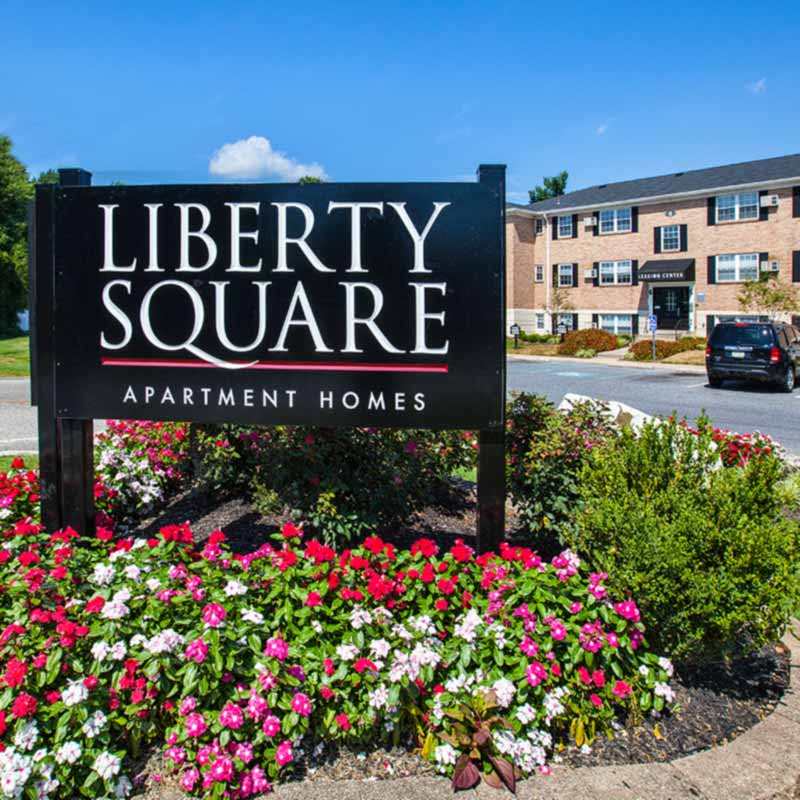 Delaware Apartments For Rent
