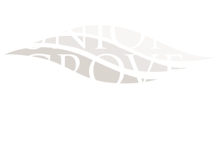 Union Grove Apartments