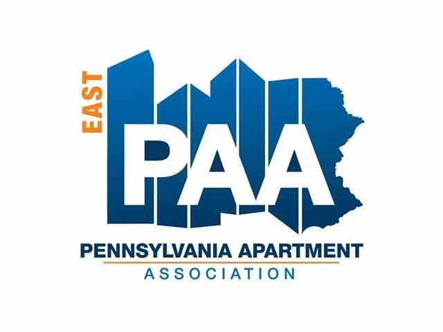 April 18, 2018: AION President Robin Flagler Presents at PAA Trade Show