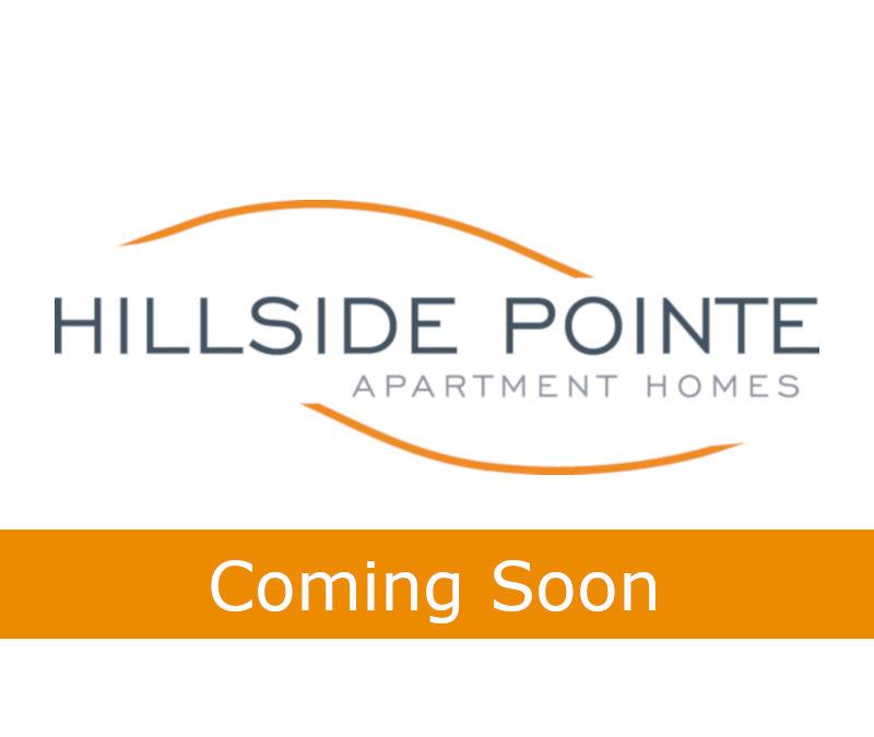 Hillside Pointe