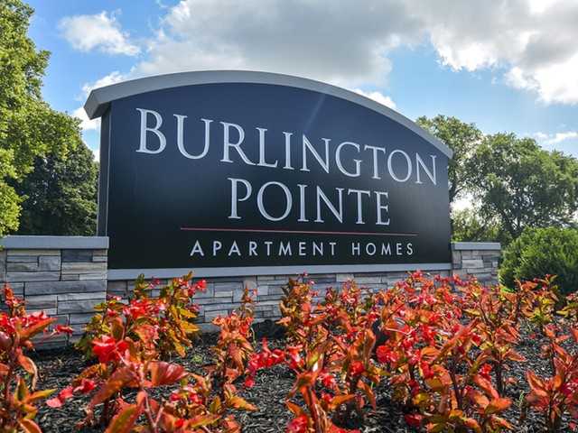 September 28, 2017: Burlington Pointe Joins the AION Portfolio