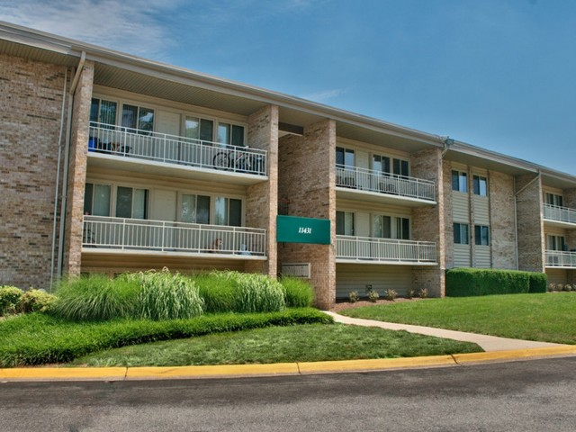 August 21, 2018: AION Expands Footprint in Maryland with Acquisition of Villa Nova and White Oak Park Apartments