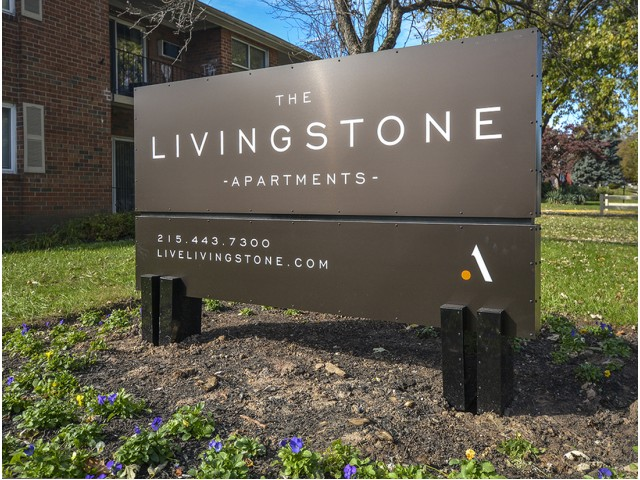 May 31, 2018: Wellington and Livingstone Apartments Join the AION Portfolio