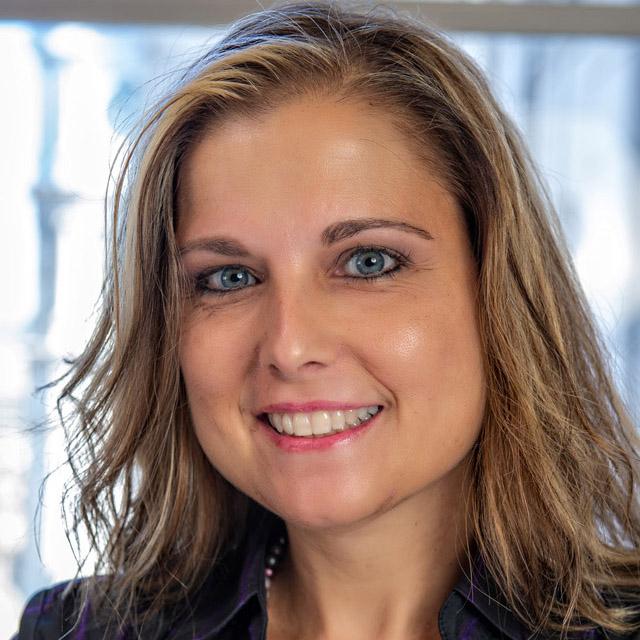 Billie Jo Sedlacek