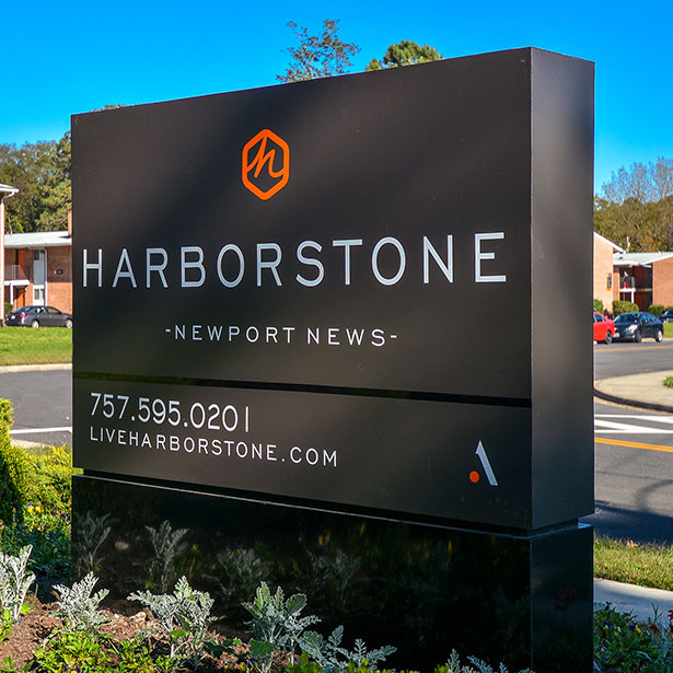 Harborstone